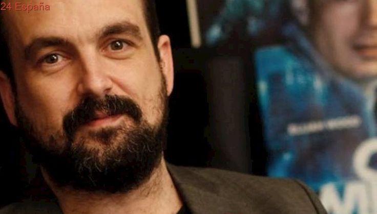 Nacho Vigalondo y el creador de 'The Walking Dead' adaptarán al cine el cómic 'The Comeback'