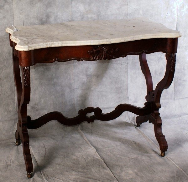 61 best antique marble tables images on pinterest | victorian