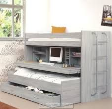 17 beste idee n over kleine ruimte meubelen op pinterest ruimtebesparende meubilair - Outs kleine ruimte ...