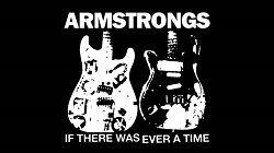 Вокалист и гитарист американской панк-рок группы Green Day Билли Джо Армстронг и его коллега из панк-группы Rancid, фронтмен Тим Армстронг организовали новую панк-рок группу под названием Armstrongs. Примечательно, что оба музыканта не имеют никаких родственных связей друг