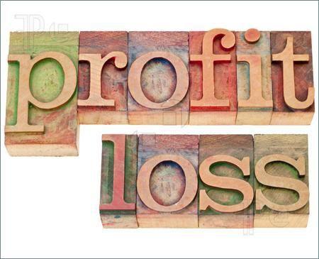 Today's Profit Sheet | 17 NOV | Profit Loss | 3MTeam Pvt Ltd | Financial Advisor | Share market live | Tips Provider