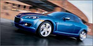 Buy a car with just one click http://www.minedzone.com/auction/buy-car-just-one-click  Buy a car with just one click  When you think about buying a new car or truck you can imagine yourself walking aimlessly in a huge car lot fearing the coming hours will be at the dealership negotiating an agreement. But why put yourself through that stress when you can buy cars for sale from the comfort of your own home? Mined Zone has a wide selection of new cars and used trucks used and certified Subaru…