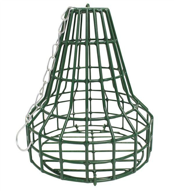Основное изображение для Bell Птичий корм торт Кормушка