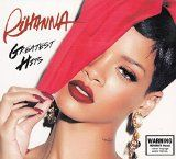 Rihanna Greatest Hits 2 CD Digipak - Rihanna Greatest Hits 2 CD Digipak  CD1 1. Diamonds 2. RIght Now (feat. David Cuetta) 3. We Found Love (feat. Calvin Harris) 4. Who S That Chick (Original Mix) (feat. David Cuetta) 5. Stay (feat. Mikky Ekko) 6. What S My Name (feat. Drake) 7. Rude Boy 8. Umbrella (feat. Jav-Z) 9. S&M 10.... | http://wp.me/p5qhzU-4BJ | #Music