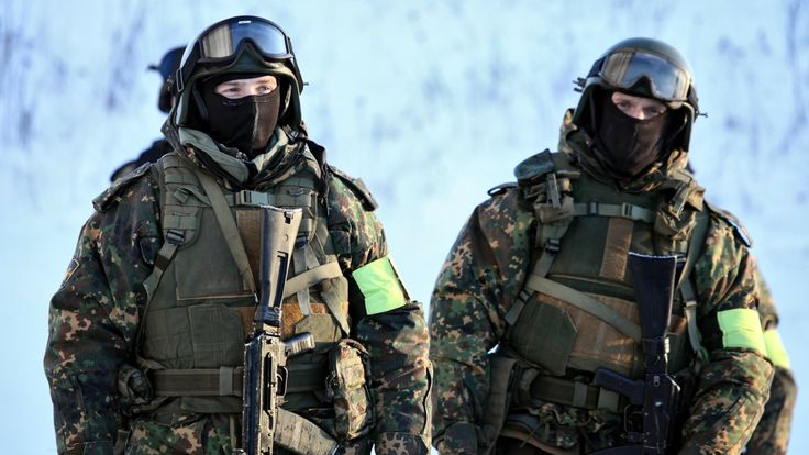 soldiers_helmets_military_uniform_1920x1080_20953.jpg (1920×1080)