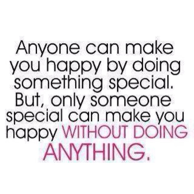 Quotes About Caring For Someone Special: Someone Special Quotes And Sayings. QuotesGram