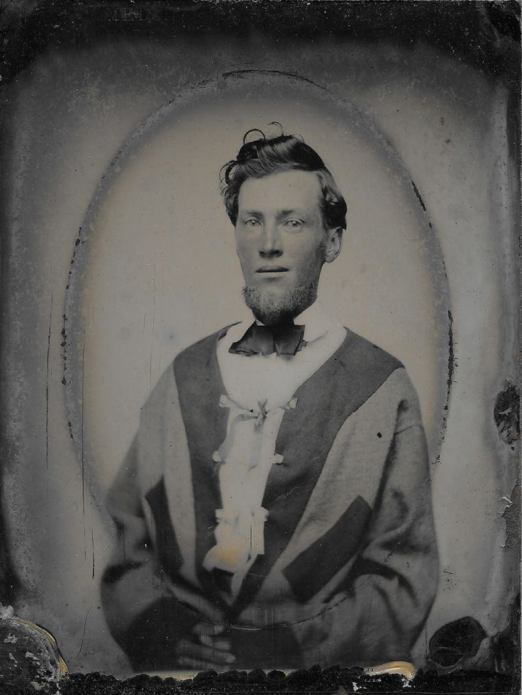 the unknown heroes of the civil There are many different kinds of american civil war heroes there are famous generals and politicians, there are also largely unknown heroes and heroines hopefully, we will - over time- be able to bring their stories together here for the enjoyment of all.