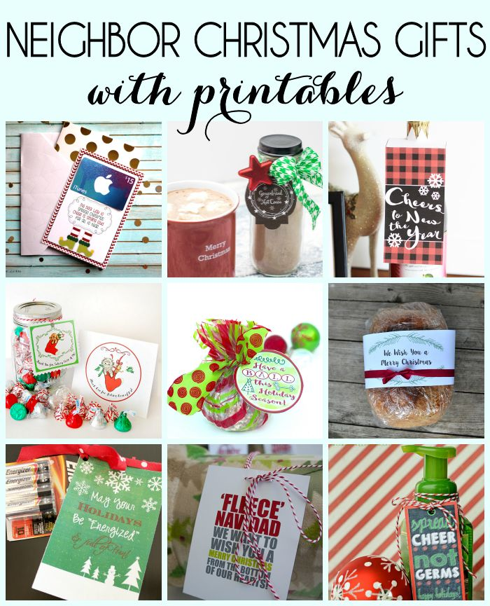 290 best Christmas images on Pinterest | Holiday ideas, Christmas ...