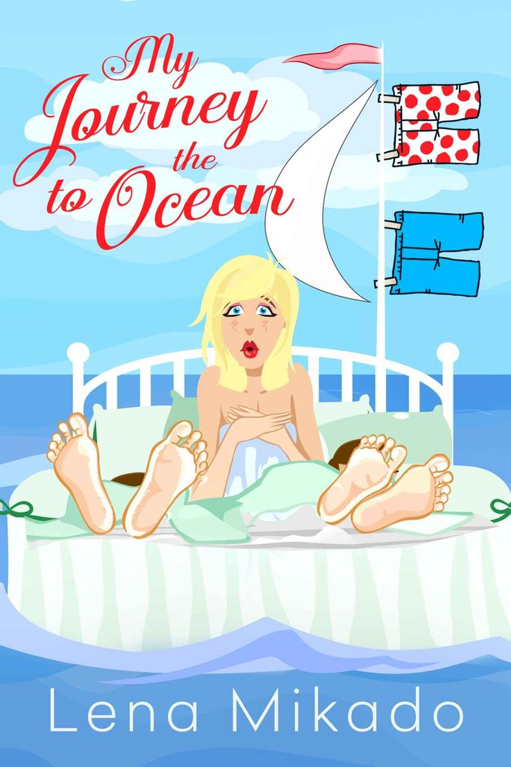 60 best travel books images on pinterest travel books books and my journey to the ocean chick lit redefined ebook by lena mikado 299 what fandeluxe Document