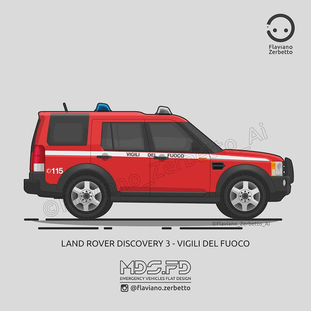 170 Best Images About Land Rover Discovery On Pinterest: 2237 Best Images About Land Rover On Pinterest