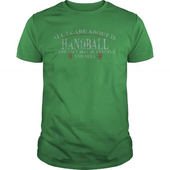 HANDBALL Ltd. All I care is HANDBALL #Handball #tshirts #hobby #gift #ideas #Popular #Everything #Videos #Shop #Animals #pets #Architecture #Art #Cars #motorcycles #Celebrities #DIY #crafts #Design #Education #Entertainment #Food #drink #Gardening #Geek #Hair #beauty #Health #fitness #History #Holidays #events #Home decor #Humor #Illustrations #posters #Kids #parenting #Men #Outdoors #Photography #Products #Quotes #Science #nature #Sports #Tattoos #Technology #Travel #Weddings #Women