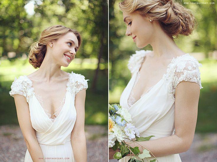 E&N-wedding-by-Sonya-Khegay-019