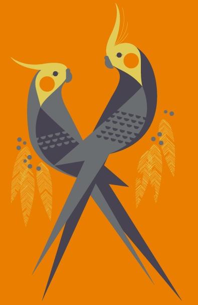 Birds: Art, 3Paper Cutting, Books Worth, Arty Stuff, Bird Inspirations, Bird Illustrations, Awesome Art, Art Inspires