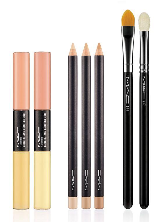 248 best mac makeup images on pinterest makeup