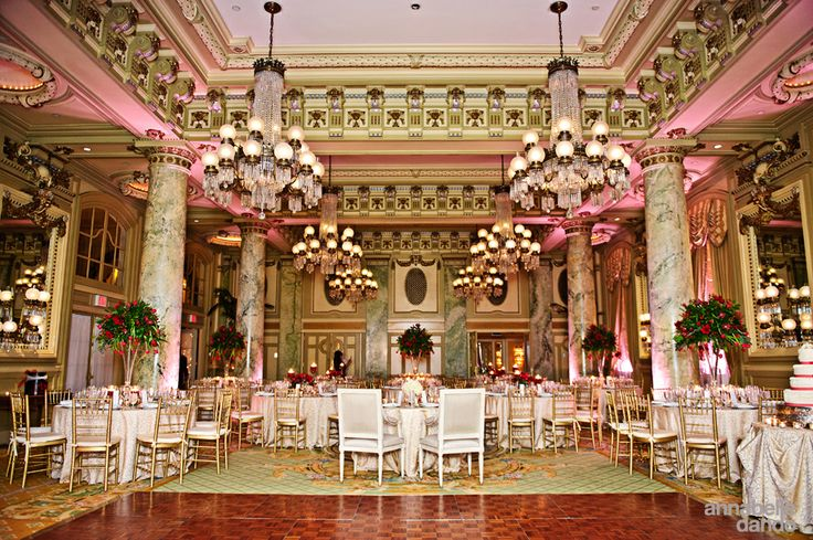 1000 Images About Washington Dc Area Weddings On Pinterest: Plan Your Dream Wedding At The Willard. #Wedding #Venue