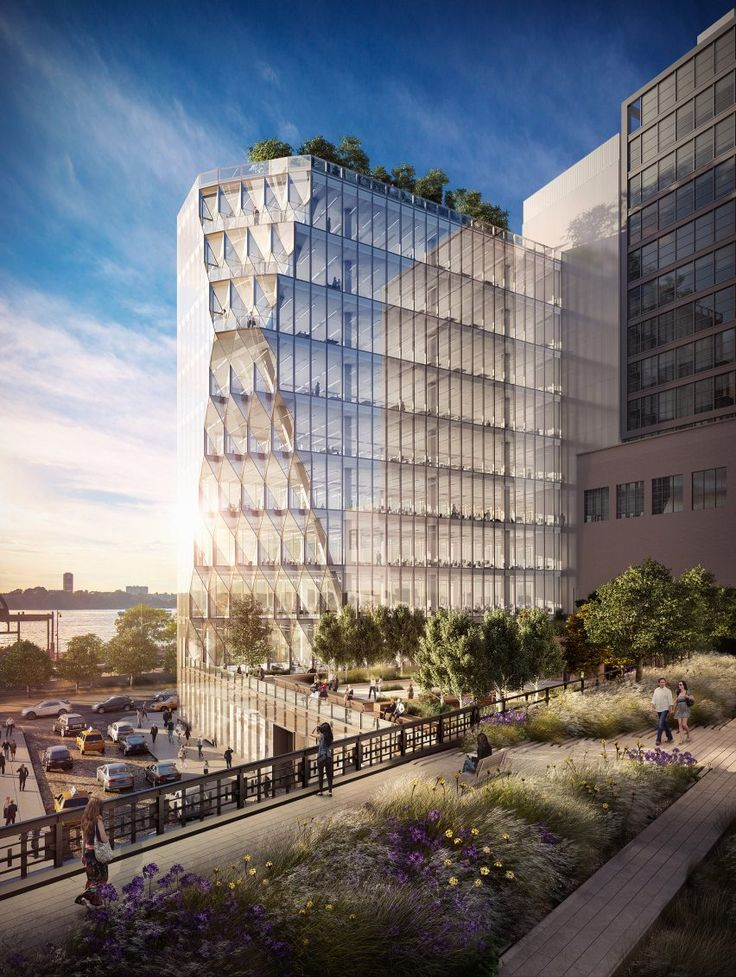 355 best New York images on Pinterest Architecture Architecture