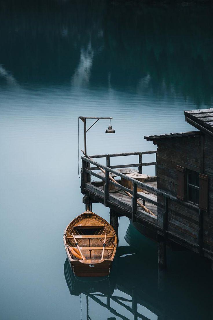 Boat | ボート | Bateau | лодка | Barca | Barco | Sailing | Navegación | セーリング | Départ | парусник | Vela |