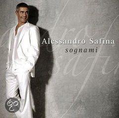 bol.com | Sognami, Alessandro Safina | Muziek