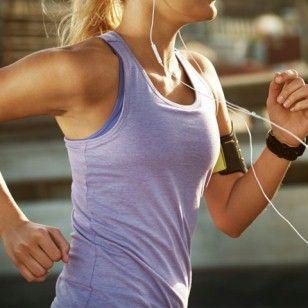 Der Weg ist das Ziel! Lauftraining: Der Halbmarathon-Trainingsplan