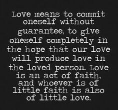 #love #quote #soulmate #hope