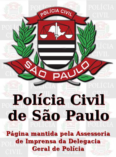 PORTAL RÁDIO E TV NOVA WEB : POLÍCIA CIVIL