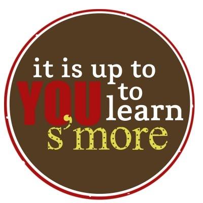 Lifelong Learning -- an idea for staff orientation theme
