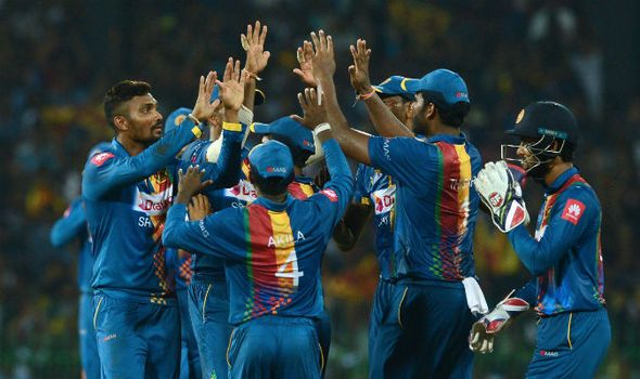 India v Sri Lanka live stream: How to watch cricket online and on TV