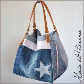 sac-cabas-patchwork-jean