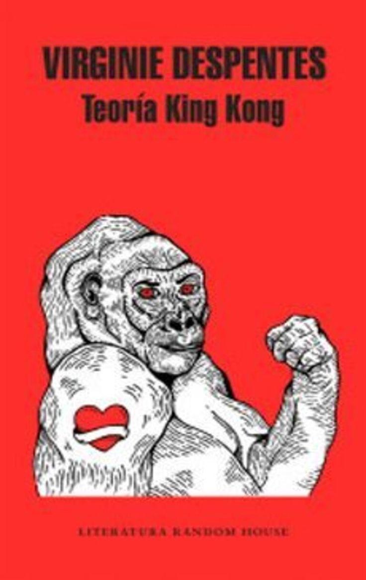 Los 10 libros sobre feminismo más leídos - LA NACION King Kong, Chimamanda Ngozi Adichie, Haruki Murakami, Book Lists, Book Worms, Books To Read, Reading, Drawings, Fictional Characters