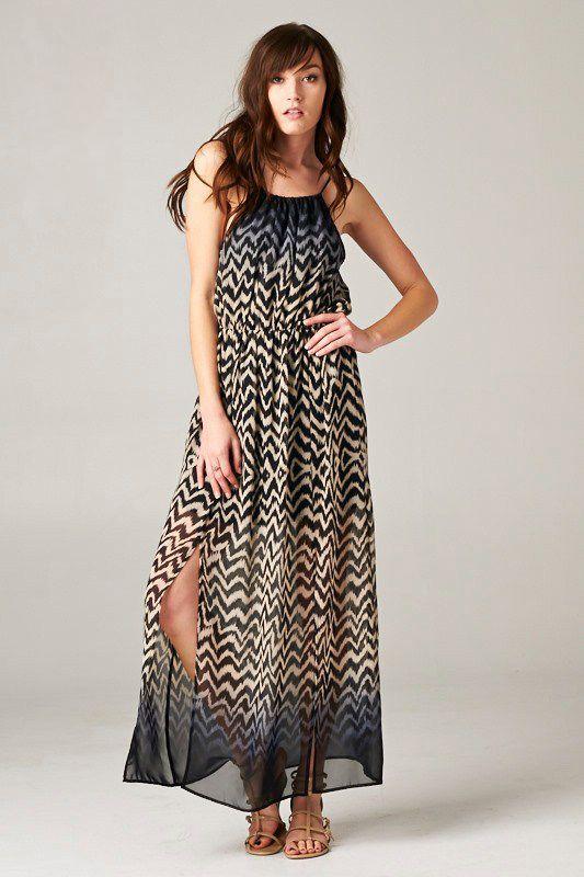 super chic dress