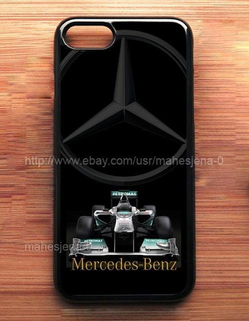 Best Design Mercedes MGP W02 For iPhone 7 7+ Print On Hard Plastic Case NEW #UnbrandedGeneric #Top #Trend #Limited #Edition #Famous #Cheap #New #Best #Seller #Design #Custom #Gift #Birthday #Anniversary #Friend #Graduation #Family #Hot #Limited #Elegant #Luxury #Sport #Special #Hot #Rare #Cool #Cover #Print #On #Valentine #Surprise #iPhone #Case #Cover #Skin