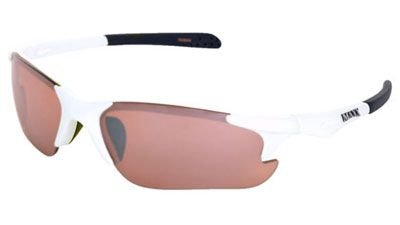 Check out what @lorisgolfshoppe has for your days on and off the golf course! Maxx Storm Ladies and Men's Golf Sunglasses - White