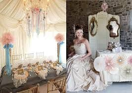 Картинки по запросу свадьба в стиле барокко