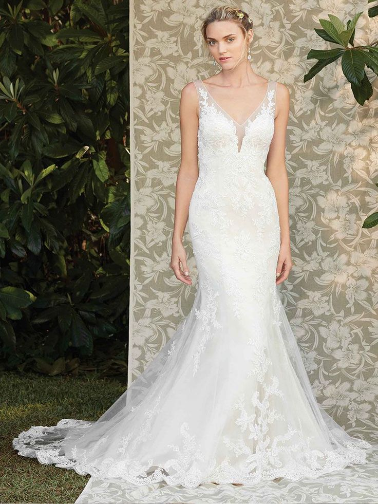 75+ best Manchester-Casablanca Bridal and Beloved images by Heart to ...