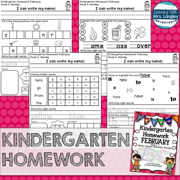 Compound interest homework help