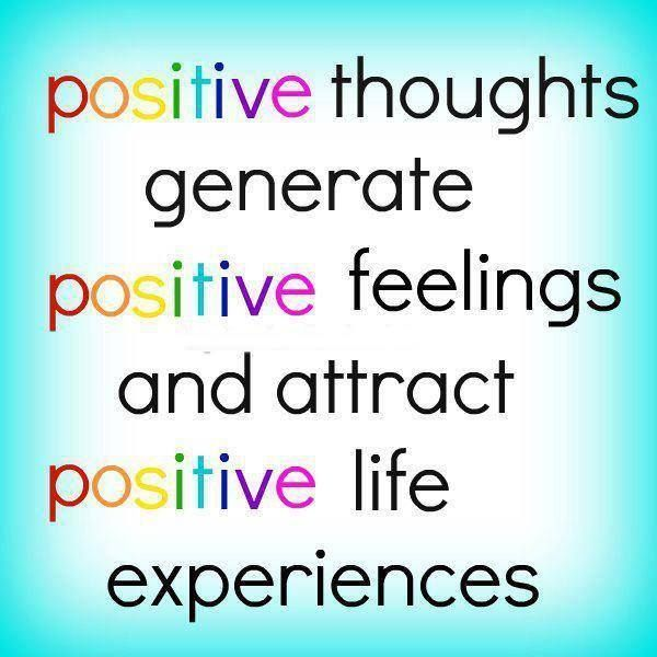 Image Result For Spiritual Quotes Positive Thoughts Feeling Positive Positive Thinking Motivation