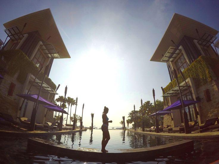 Unleash your senses in the glorious morning sunlight that graces the Tanjung Benoa #Beach, just a step away from our #SakalaBeachClub . . . Picture by: @ratnapradnyasuari #Sakalabali #Sakalaresort #Wedding #Tripadvisor #travel #jetsetter #bali #beautiful #luxury #holiday #resorts #asia #happydays #paradise #thisisbali #balilife #explorebali #worldcaptures #travelgram #placesofgrandeur #beautifulbali #vacation #islandlife #balicilli #thebalibible #travelandleisure #travelstoke…