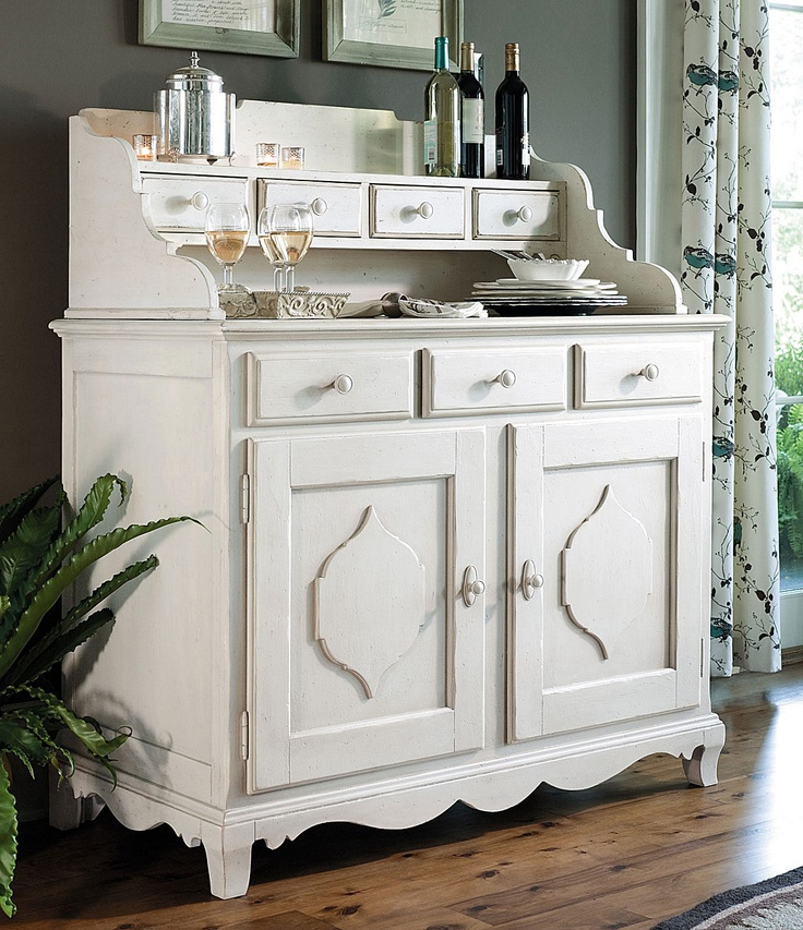 Paula Deen Home  Low Country  Sideboard   Hutch   Dillards com. 17 Best images about Paula Deen Home Collection on Pinterest