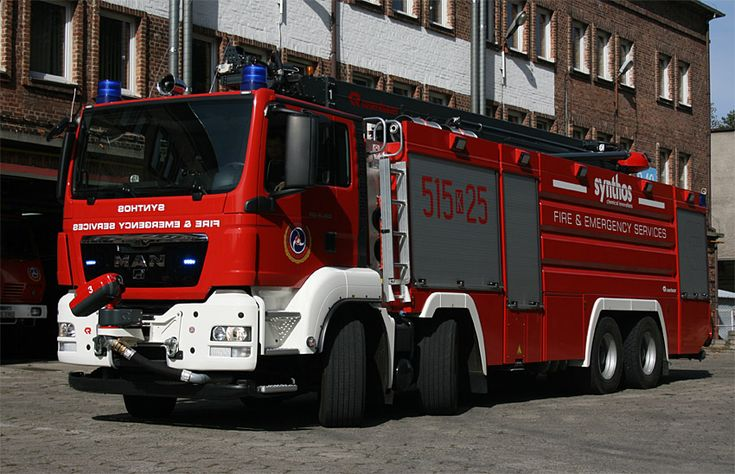 Your country emergency vehicles page 28 emergency