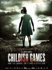 Watchfilm.in – Complete Database Of Online Movies – Watch Movies Online Free » Horror » Childish Games