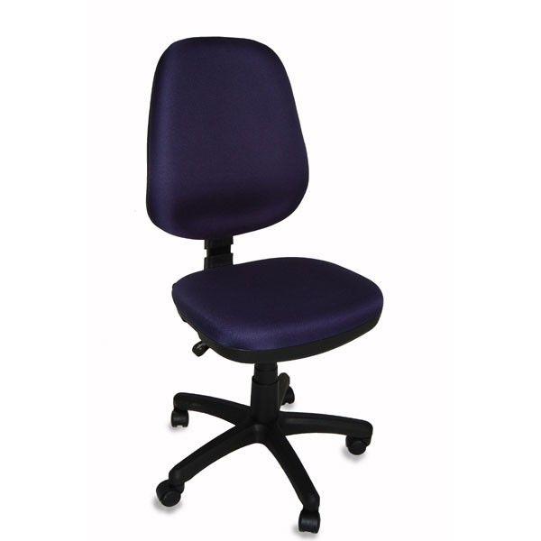 Chaise Bureau Fauteuil De Bureau Brooklyn Bureau Dpt Chair Furniture Home Decor
