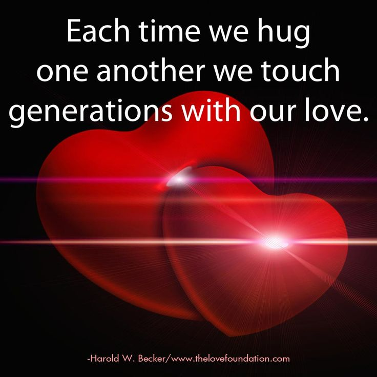 Our Love For Each Other: Best 25+ Love One Another Quotes Ideas On Pinterest