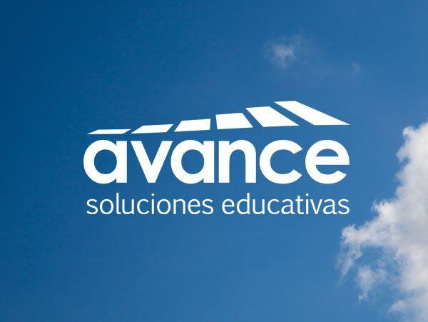 https://www.ideaweb.es/diseno-de-logotipo-para-clinica-de-psicologos-en-madrid/