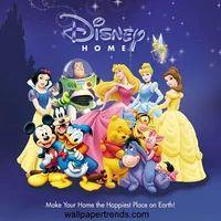 Disney-jutut, ellen ole erikseen pinnannut tai yksilöinyt tykkäyslistaan.
