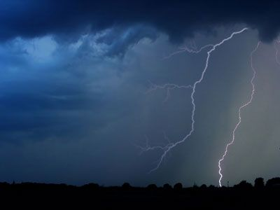 Lightning safety will help you avoid lightning-related injury. Find out what is appropriate shelter, why your car is safe and why you should stay out of the shower in How Lightning Works.