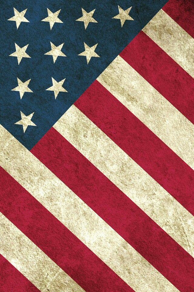 USA wallpaper | iPhone Accessories | Pinterest | Usa wallpaper