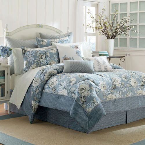 Bedroom Designs Laura Ashley 129 best laura ashley images on pinterest | laura ashley, living