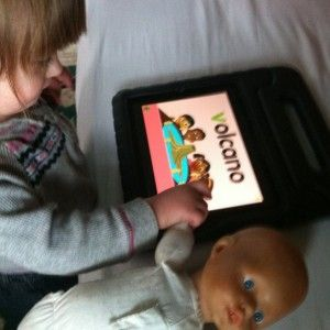 Educational Apps for Kids with Special Needs - With a Little Moxie