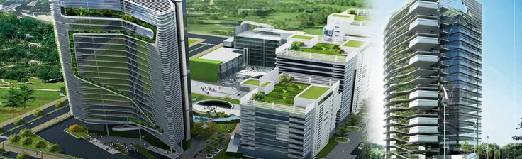 World Trade Center Manesar Price, phone number, photos, best deals, reviews, location and maps for wtc Manesar Haryana.