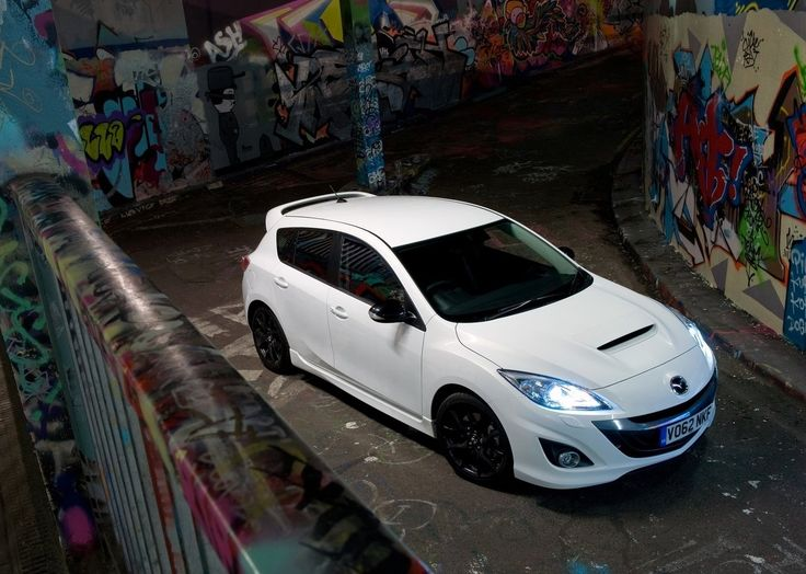 Best Mazdaspeed Images On Pinterest Zoom Zoom Html And Mazda Mps